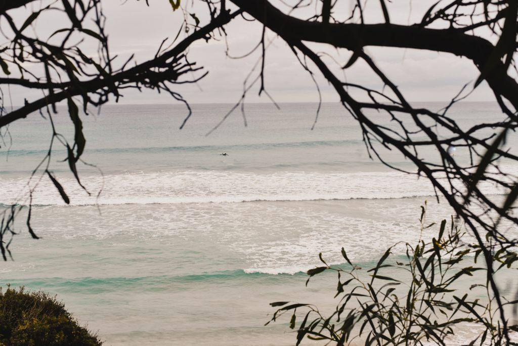 surfisti sito di incontri