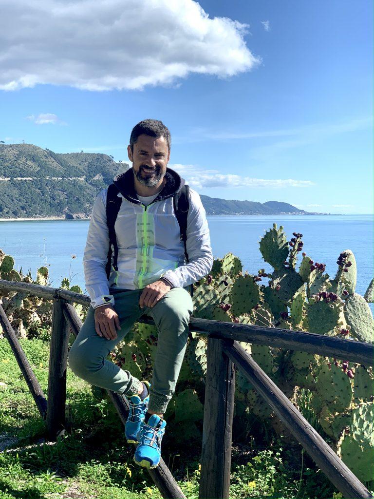Alla scoperta del Cilento - Ogliastro Marina